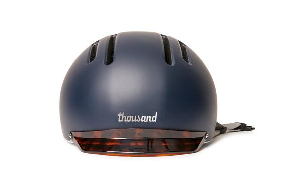 Thousand Chapter Collection Helmet