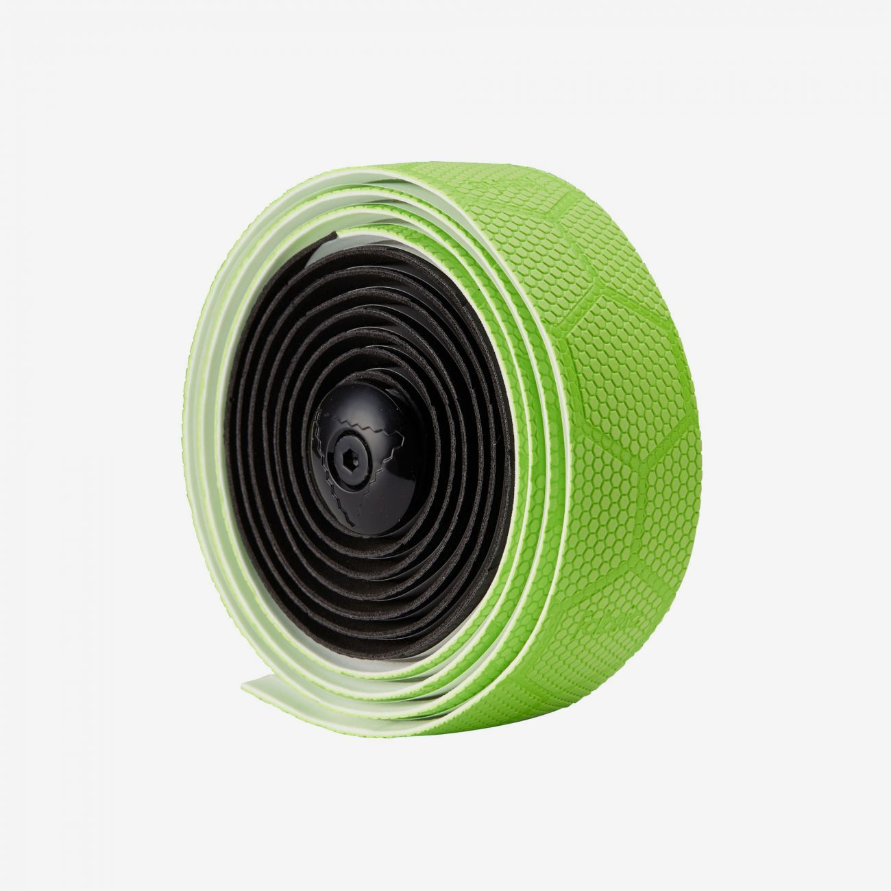 Fabric Bar Tape
