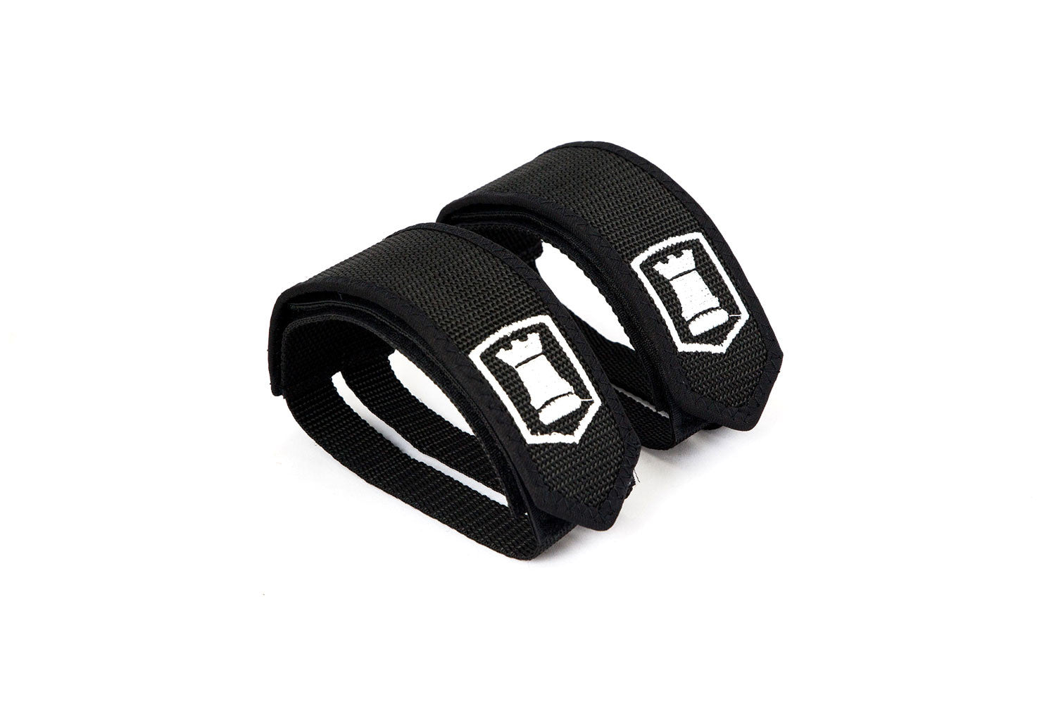 Power Foot Straps