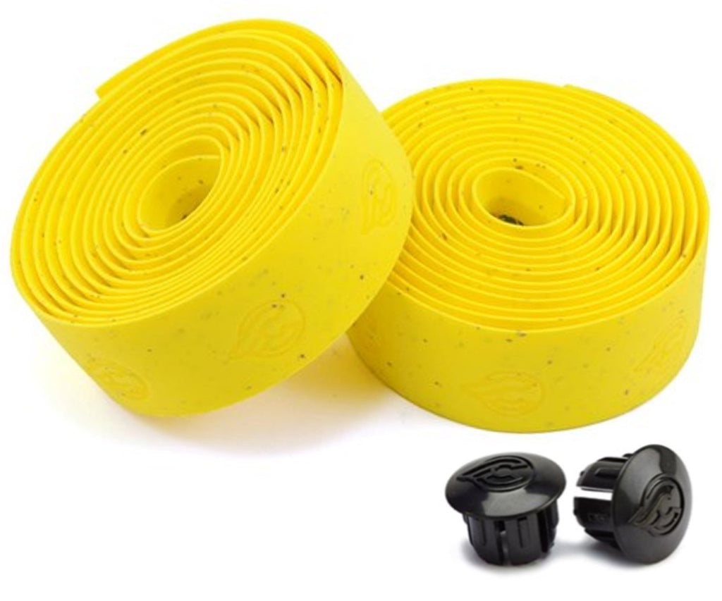 Cinelli Cork Ribbon Bar Tape