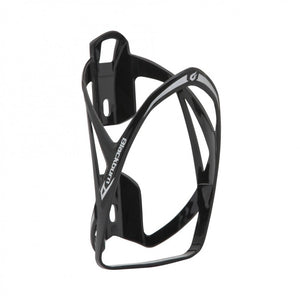 Blackburn Water Bottle Cage