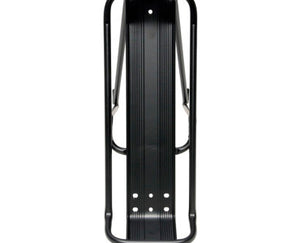 Soma Rear Rack Black