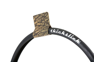 Thickslick® Tyre
