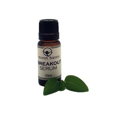 Acne Beating Breakout Serum - How do you use it?