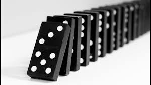 Will your family play Cold and Flu Dominoes (CAFD) this season?