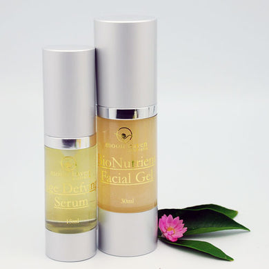 Anti-Aging Skincare System