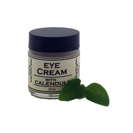 Eye Cream with Calendula