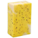 Lemon & Poppyseed Soap