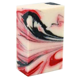 Marrakesh for Men Soap