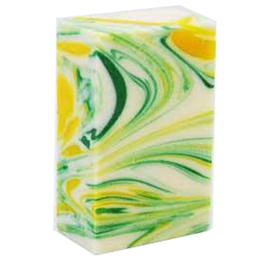 Scent of Margaret River Soap