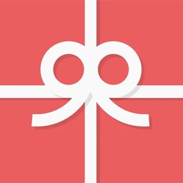 Gift Card - $10 to $100