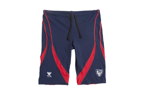 swimming pants - new design