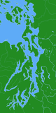 Environmental Justice (Puget Sound)