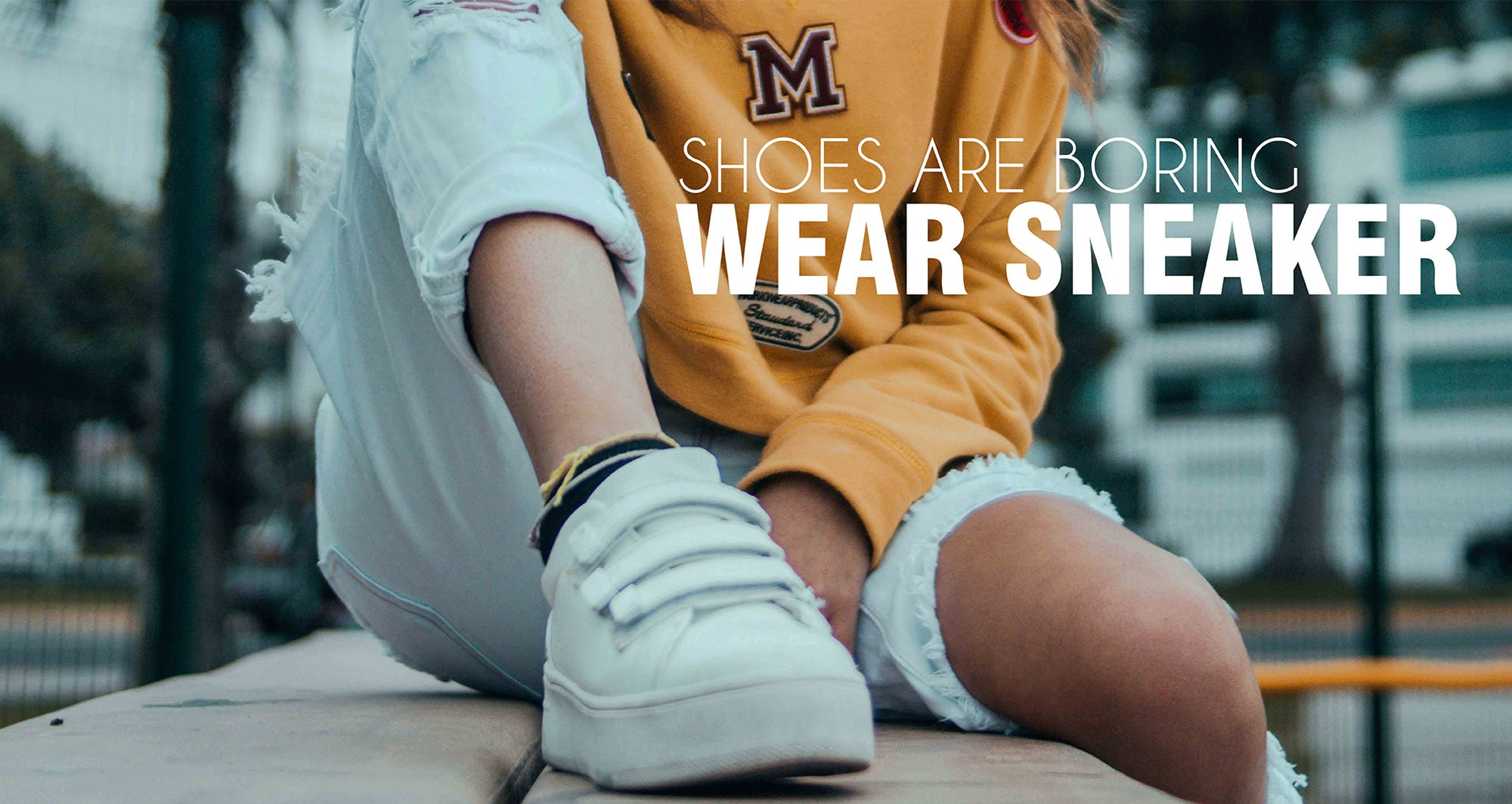 HACKS TO GET THE COLLEGE LOOK, RIGHT ON THE MONEY!