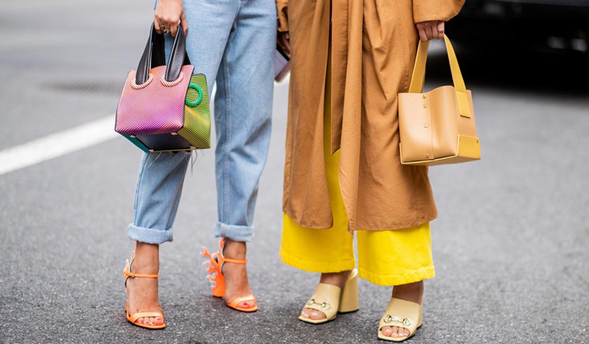 The Bags You Will Need In Your Wardrobe This Season