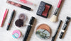New Beauty Launches You Must Know About