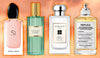 Fragrances Of The Fall