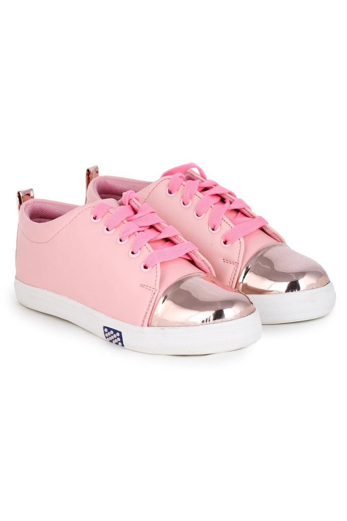 Cute and Comfy Sneakers