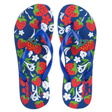 Bersache Women/Girls Flip-Flops & Slippers