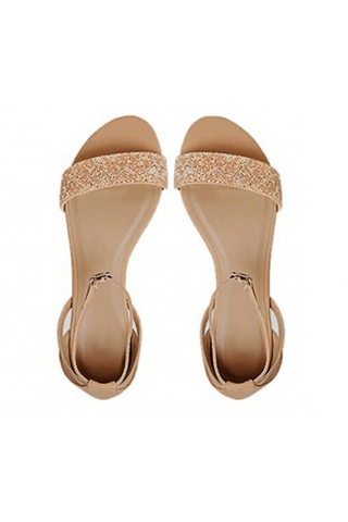 Pearl Dream Flat