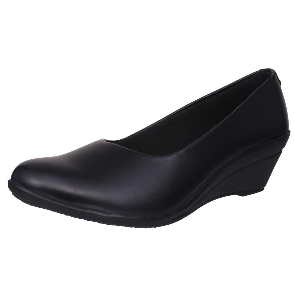 1 WALK COMFORTABLE BALLERINAS  FOR WOMEN-/COMFORTABLE CASUAL BELLY /PARTY WEAR/ORIGINAL FORMAL SHOES