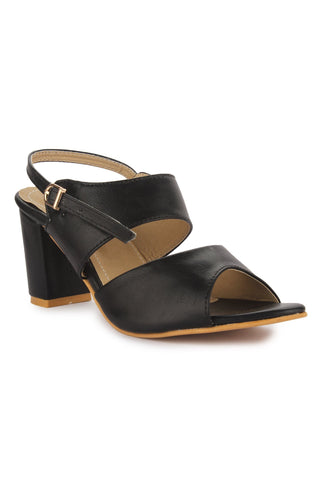 Naisha Women Casual Heel