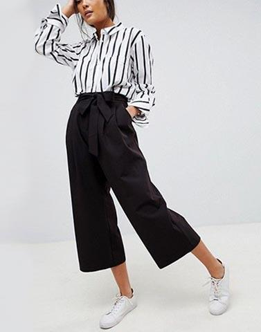Semi-Formal Stripes Monochromatic Set