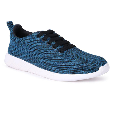pery-pao multi colour casual shoes