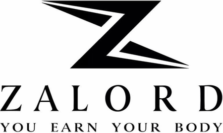 Zalord - Fitness Accessories