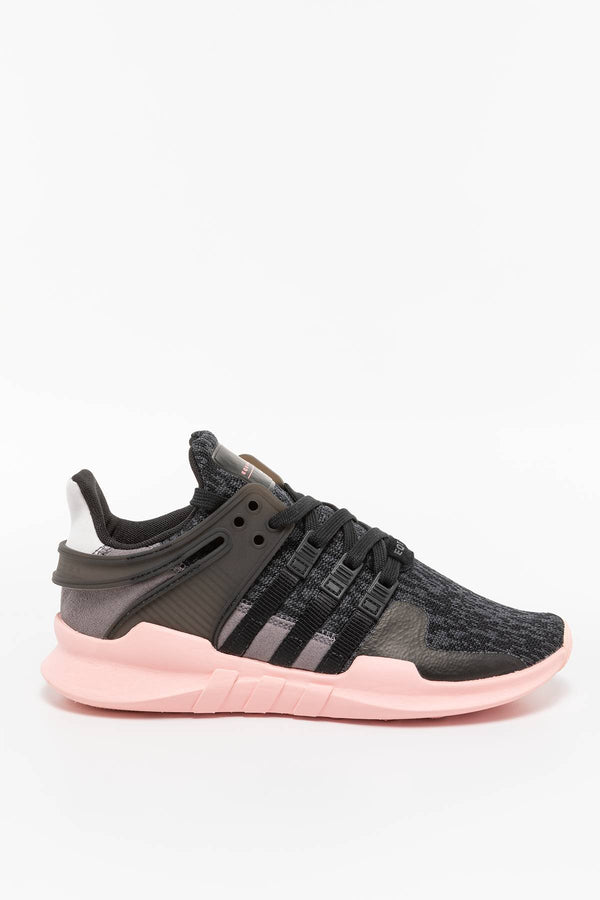 #00140  adidas Sneakers EQT SUPPORT ADV W 322