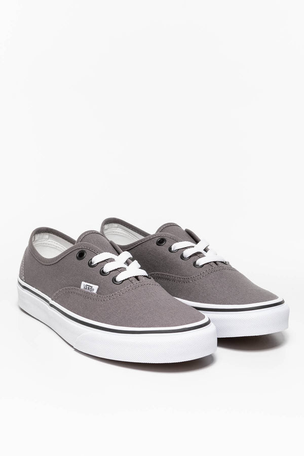 #00060  Vans Turnschuhe Authentic PBQ