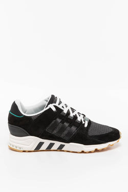 #00166  adidas Sneakers EQT SUPPORT RF W CQ2172