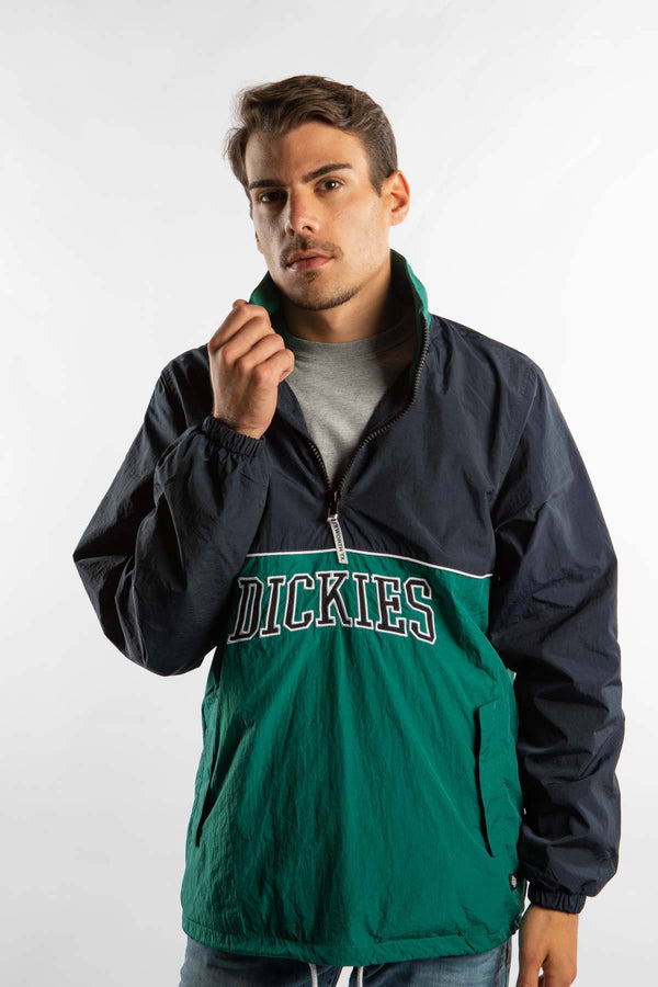 #00005  Dickies Jacke PENNELLVILLE 334 UC SCOUT