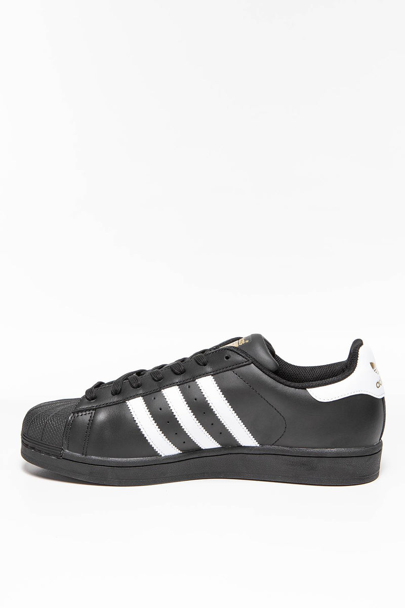 #00169  adidas Sneakers Superstar Foundation 140