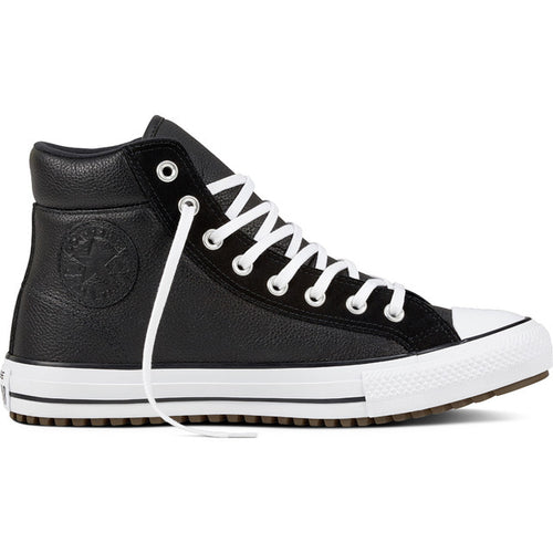 #11758  Converse Turnschuhe 157496 Chuck Taylor All Star Boot