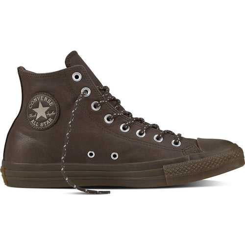 #11760  Converse Turnschuhe 157513 Chuck Taylor All Star