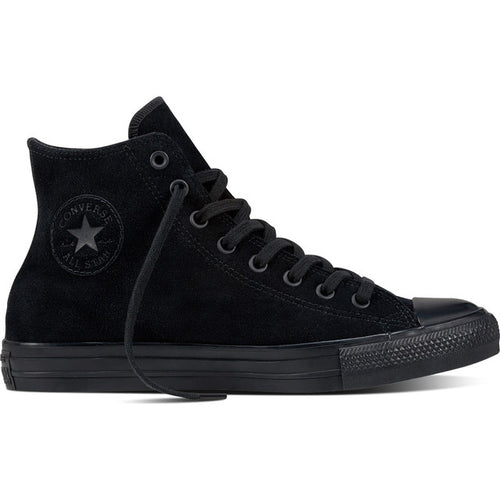 #11756  Converse Turnschuhe 157520 Chuck Taylor All Star
