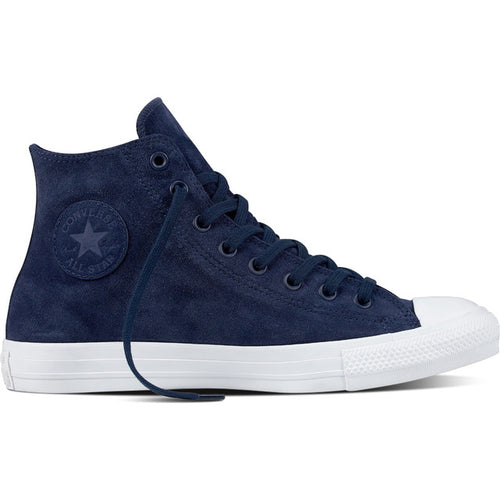 #11754  Converse Turnschuhe 157521 Chuck Taylor All Star