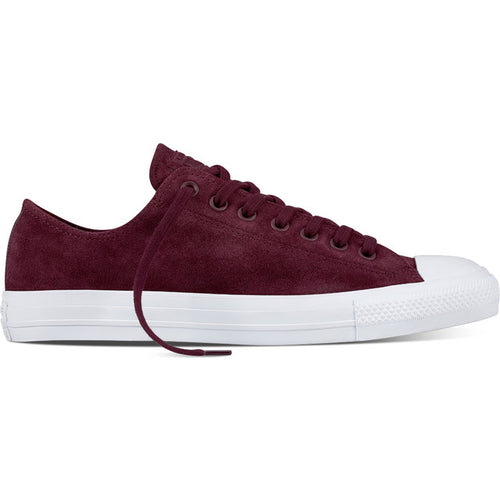 #11166  Converse Turnschuhe 157599 Chuck Taylor All Star