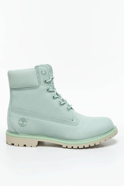 #00061  Timberland High-Top Schuhe 6IN PREMIUM BOOT BJ9