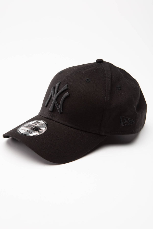 #00072  New Era MLB League 80468932