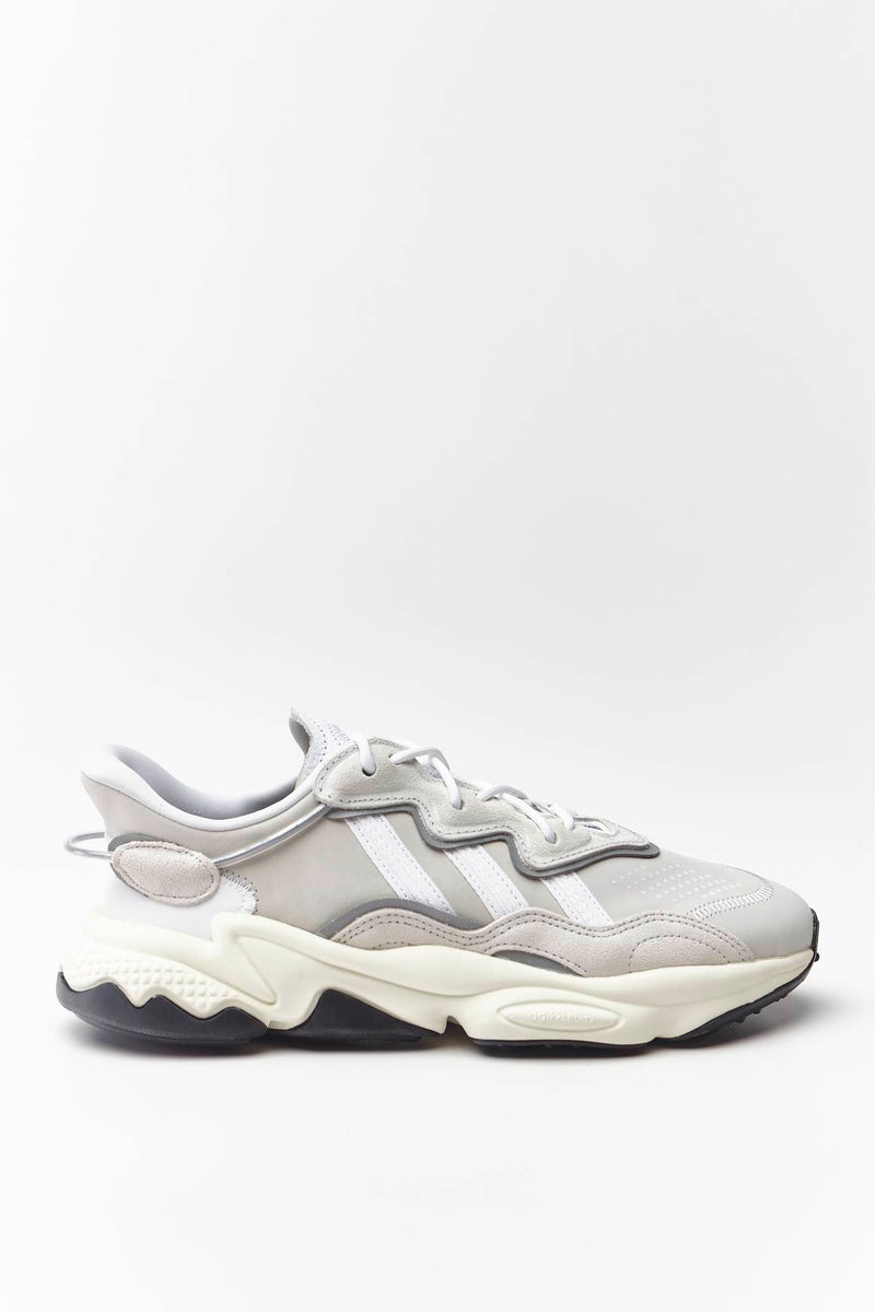 #00110  adidas Sneakers OZWEEGO 734 CRYSTAL WHITE/CLOUD WHITE/OFF WHITE