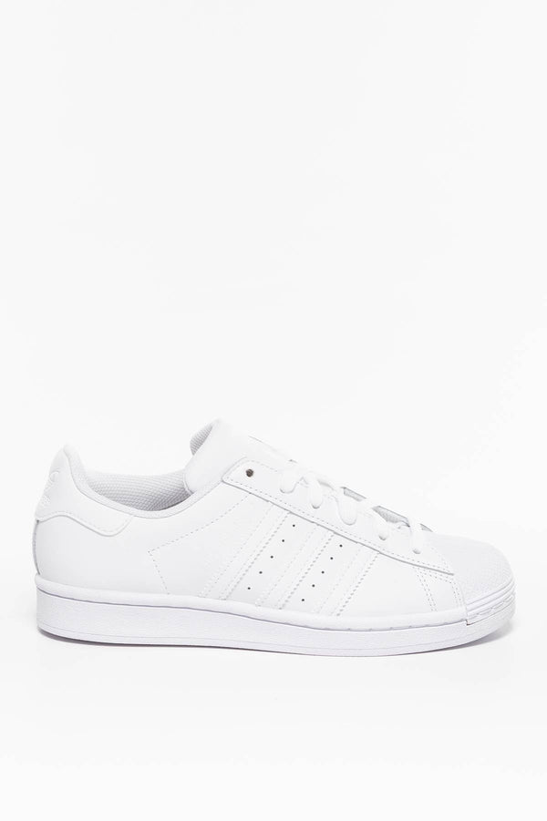 #00002  adidas Sneakers Superstar EG4960 WHITE