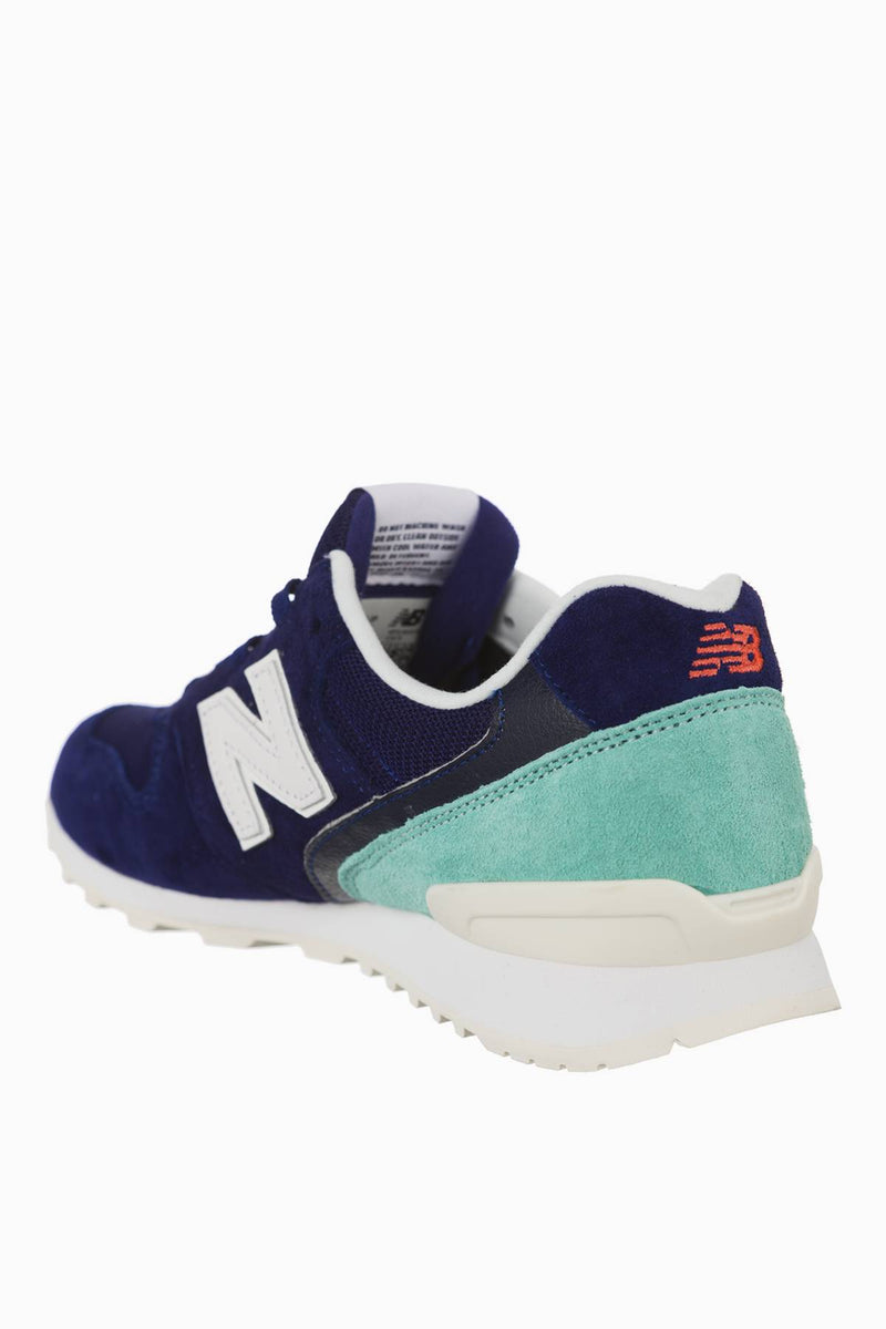 #00092  New Balance Sneakers WR996JP