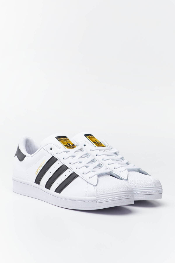 #00003  adidas Sneakers SUPERSTAR 958 CLOUD WHITE/CORE BLACK/CLOUD WHITE