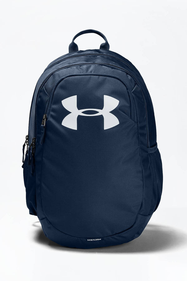 #00060  Under Armour Rücksack SCRIMMAGE 2.0 408 NAVY