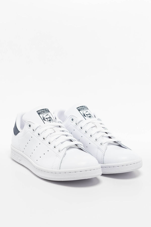 #00199  adidas Sneakers Stan Smith M20325