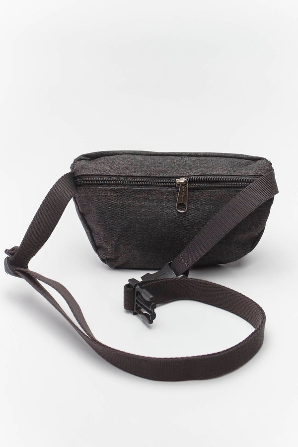 #00022  Eastpak Gürteltasche SPRINGER B09 MUTED BLACK