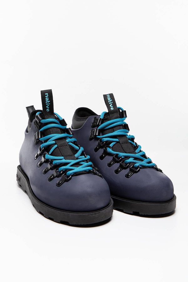 #00003  Native Outdoorschuhe FITZSIMMONS_CITYLITE  31106800-4998 SKY BLUE/JB