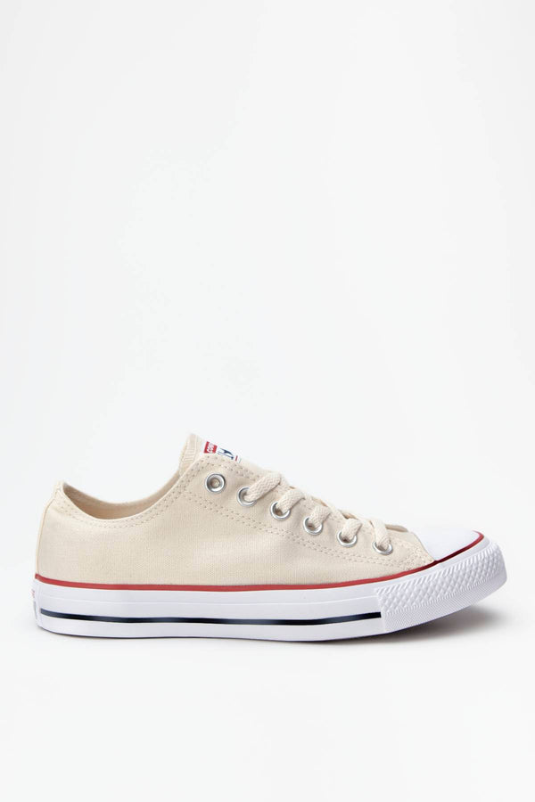 #00033  Converse Turnschuhe C159485 NATURAL IVORY